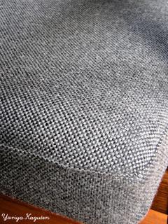 1007H-fabric.jpg