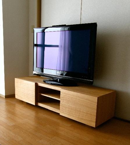 納品TVボード右上.jpg