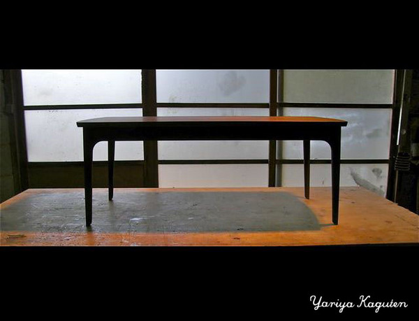 ソファテーブル2.jpg