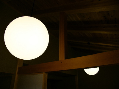K-house,3light.jpg