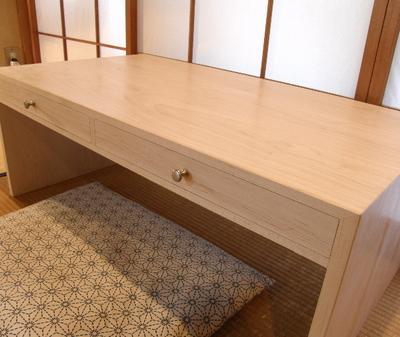 low desk2.jpg