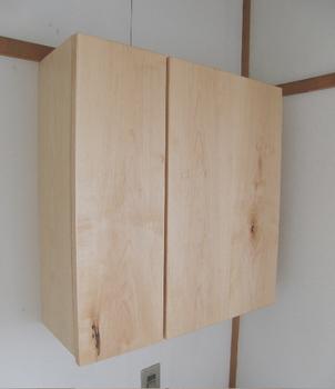 wallcabinet2.jpg