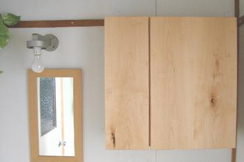 wallcabinet3.jpg