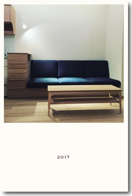 ykt-nenga2017-2.jpg